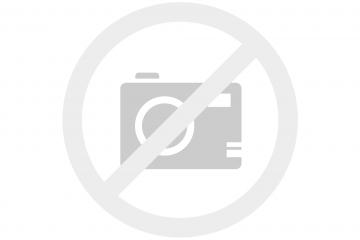 L'Etape logo