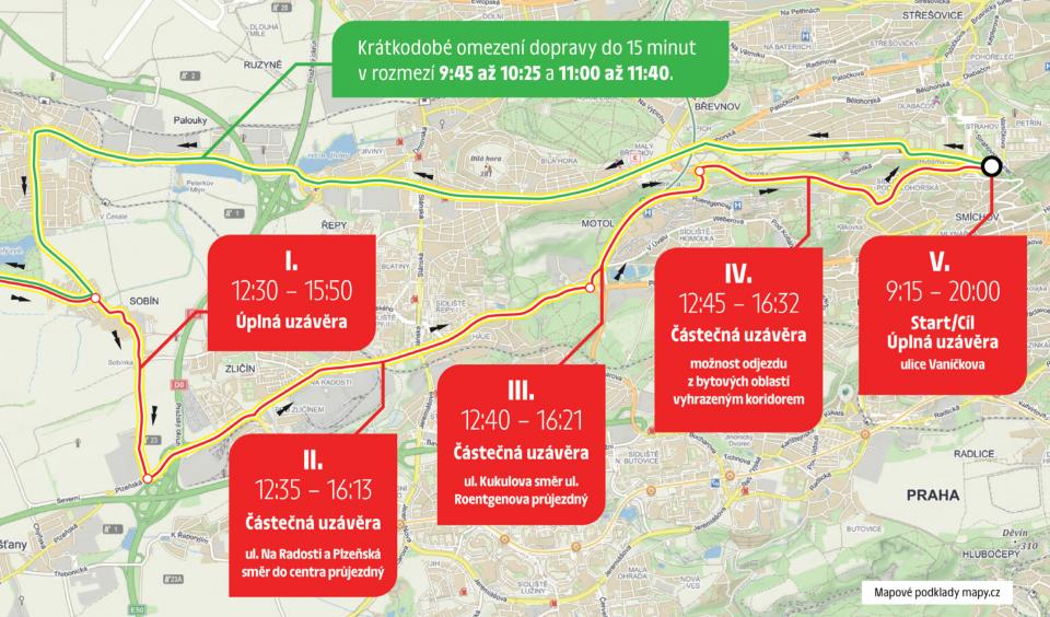 Mapa_omezeni_Praha