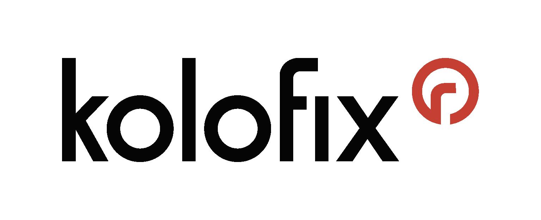 Kolofix