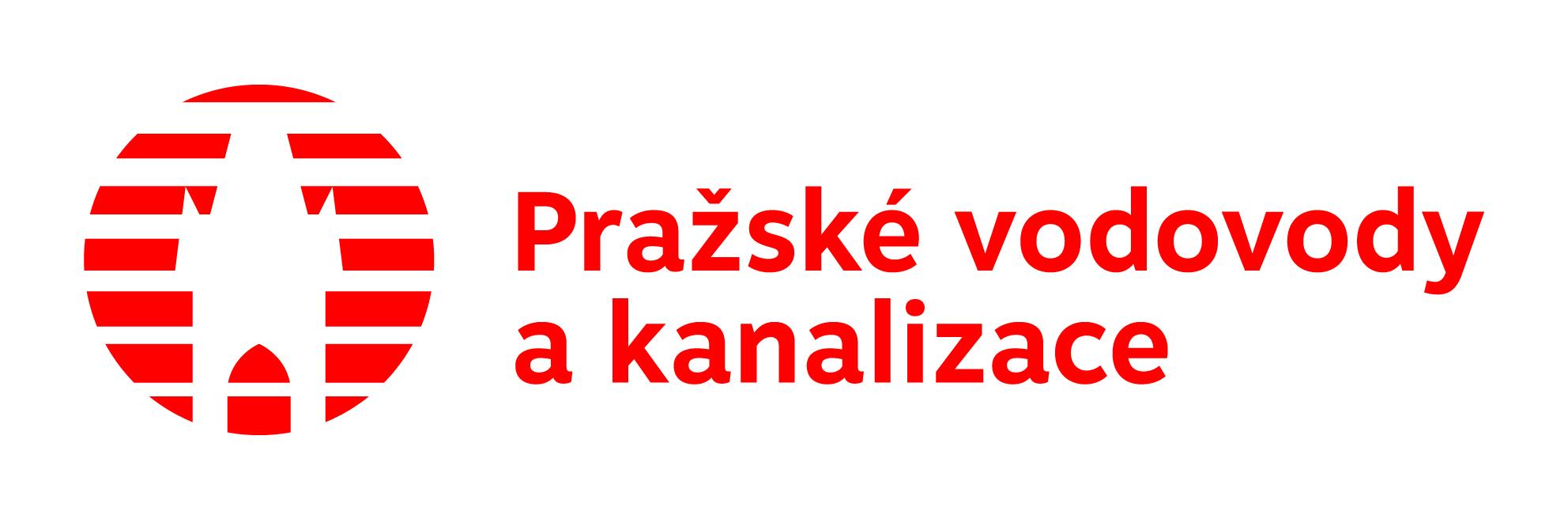Pražské vodovody a kanalizace