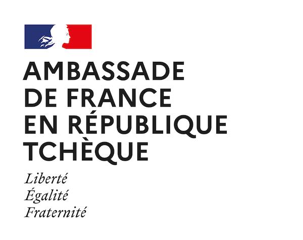 Francouzské velvyslanectví