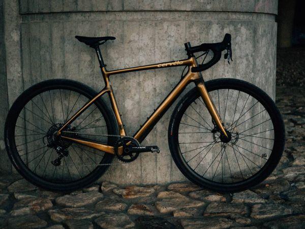 5 kroků k dokonalé fotce tvého kola + soutěž o 2x bike fitting