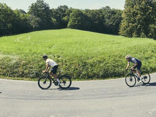 Unikátní projekt L´Etape by Tour de France míří do Česka