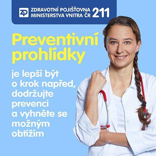 sm_prohlidky_526x526