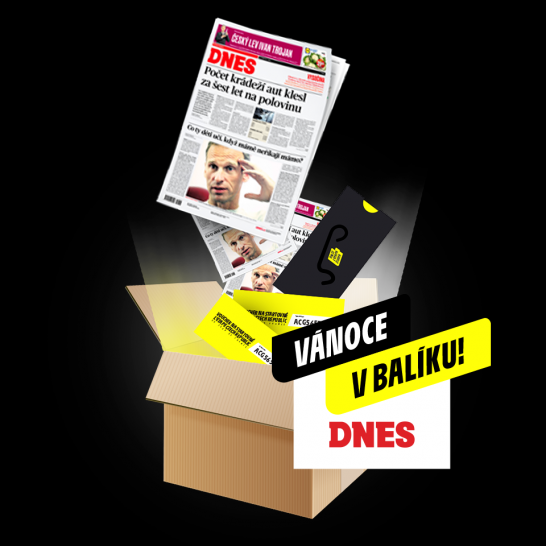 vanoce-v-baliku-dnes-960x960