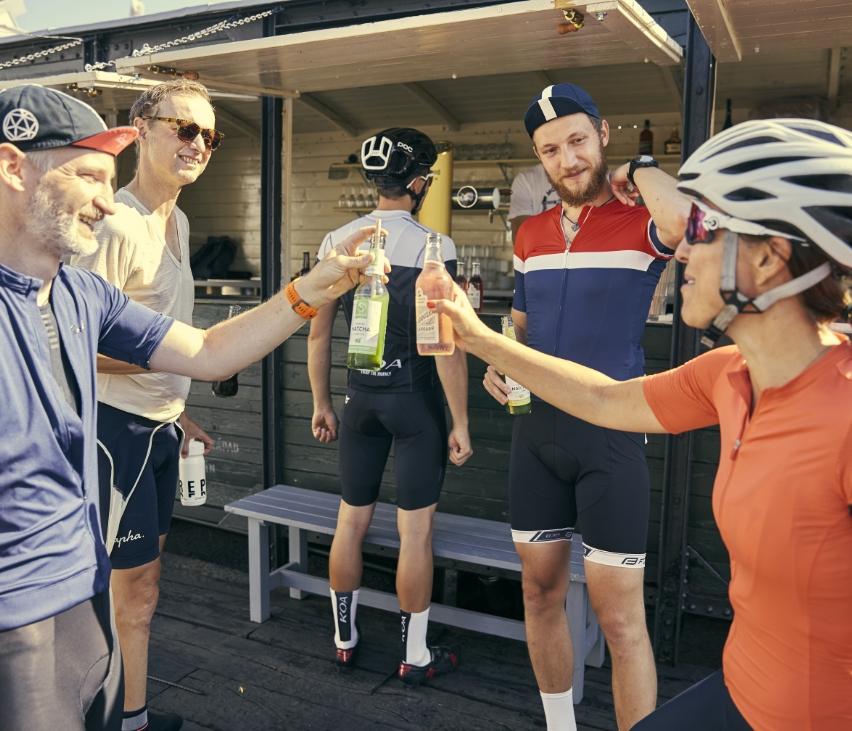 festival_cyklistiky