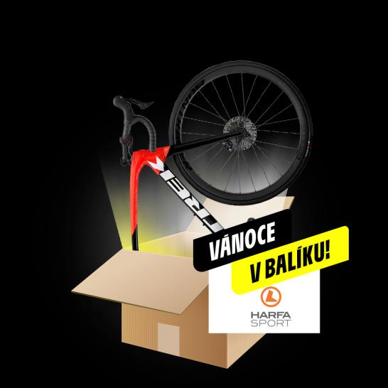 vanoce-v-baliku-harfa-960x960