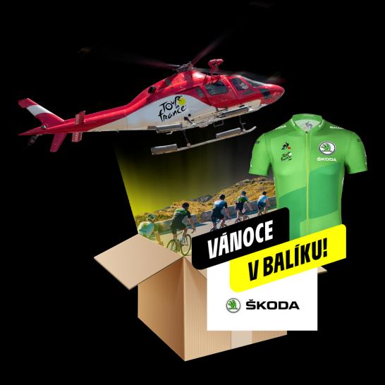 vanoce-v-baliku-skoda-960x960